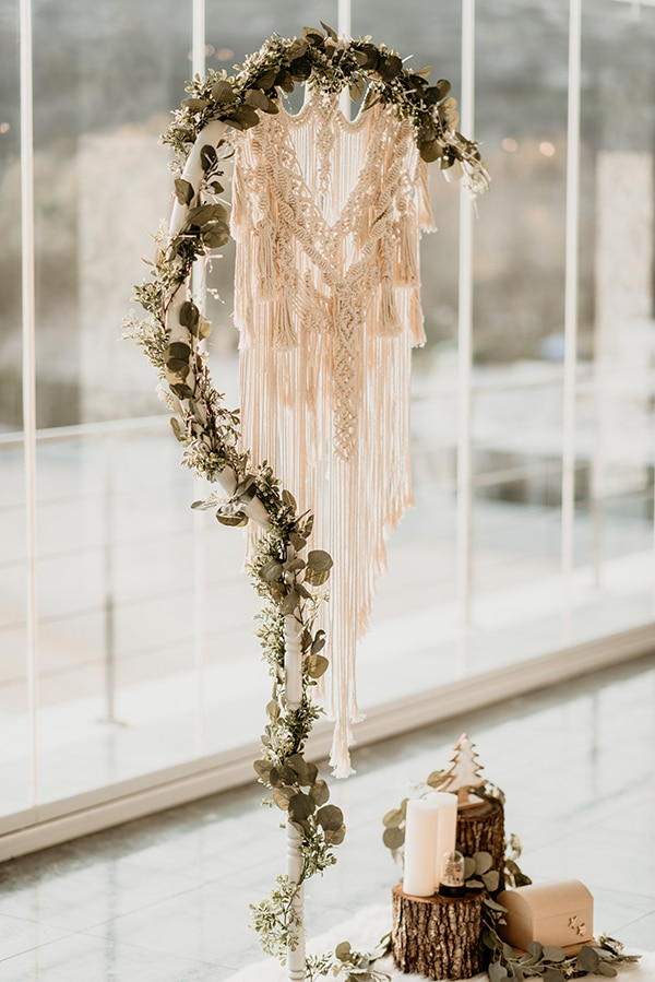 beautiful-decoration-ideas-macrame_07