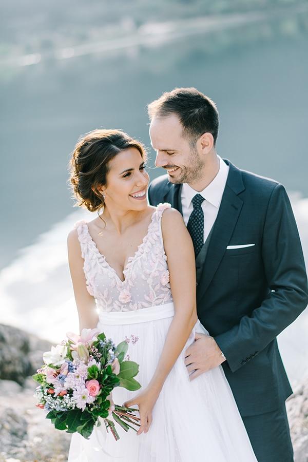 beautiful-summer-wedding-vivid-colors_02