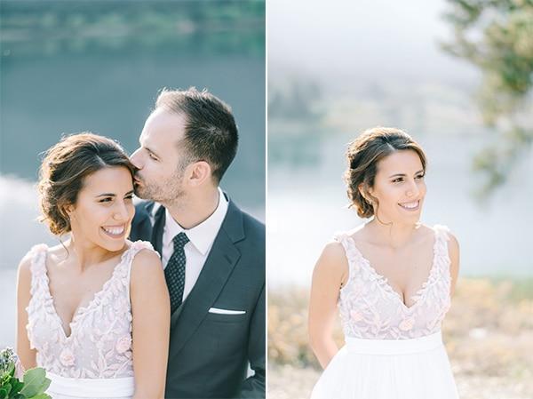 beautiful-summer-wedding-vivid-colors_03A