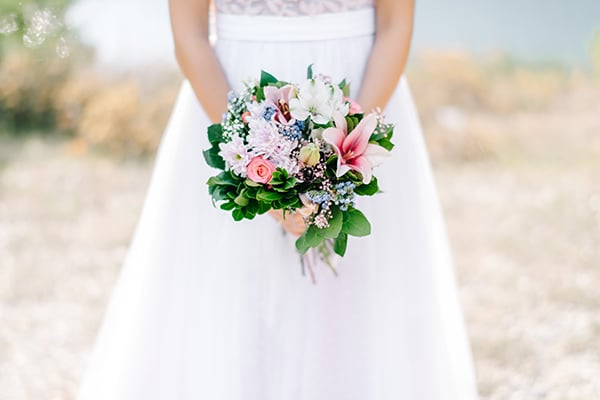 beautiful-summer-wedding-vivid-colors_04