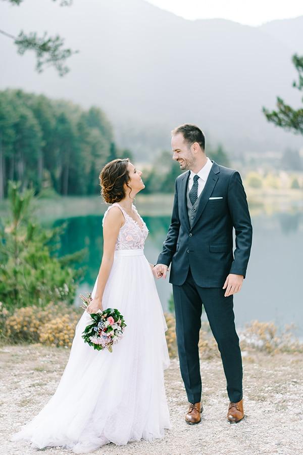 beautiful-summer-wedding-vivid-colors_05