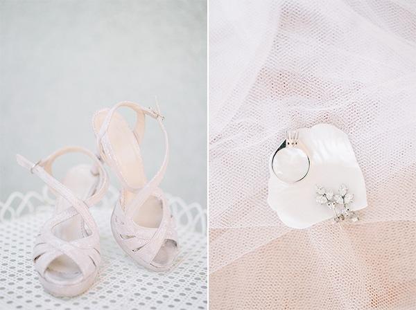 beautiful-summer-wedding-vivid-colors_06A