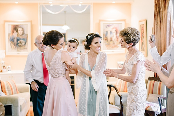 beautiful-summer-wedding-vivid-colors_06x
