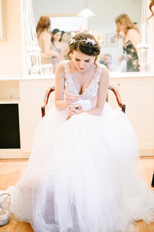 beautiful-summer-wedding-vivid-colors_09