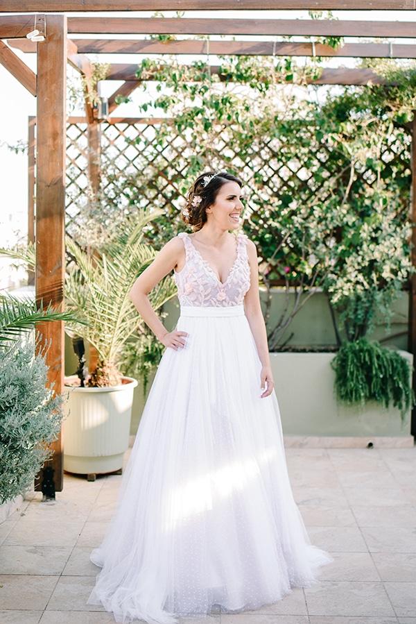 beautiful-summer-wedding-vivid-colors_10