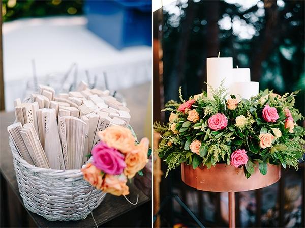 beautiful-summer-wedding-vivid-colors_12A