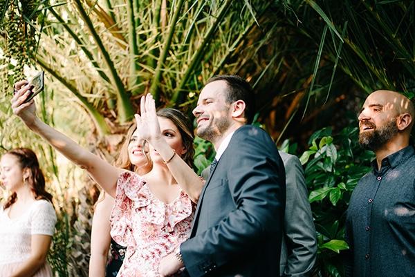 beautiful-summer-wedding-vivid-colors_12x