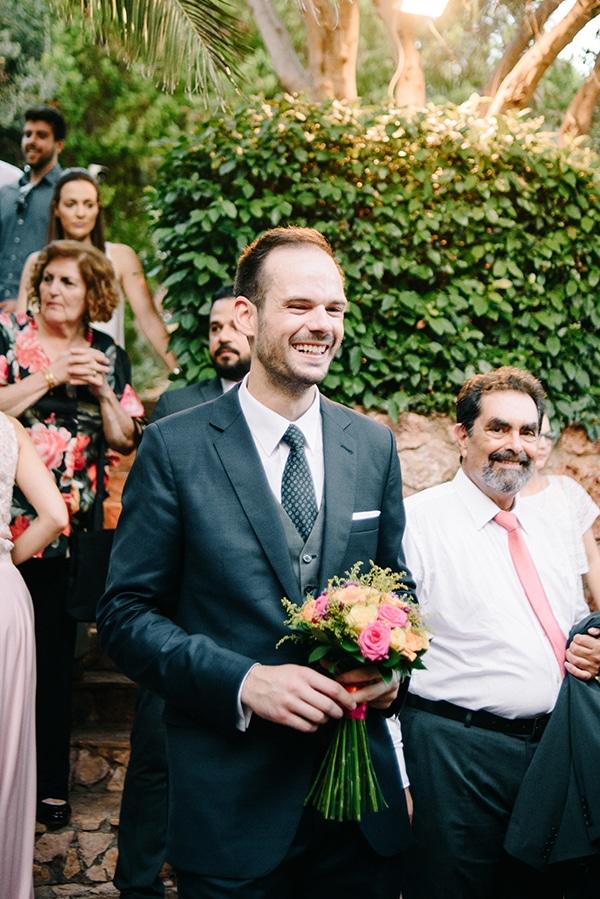 beautiful-summer-wedding-vivid-colors_13