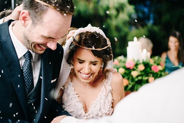 beautiful-summer-wedding-vivid-colors_15