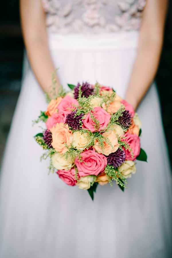 beautiful-summer-wedding-vivid-colors_16