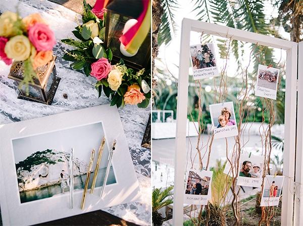 beautiful-summer-wedding-vivid-colors_18A