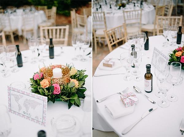 beautiful-summer-wedding-vivid-colors_20A