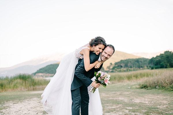 beautiful-summer-wedding-vivid-colors_25