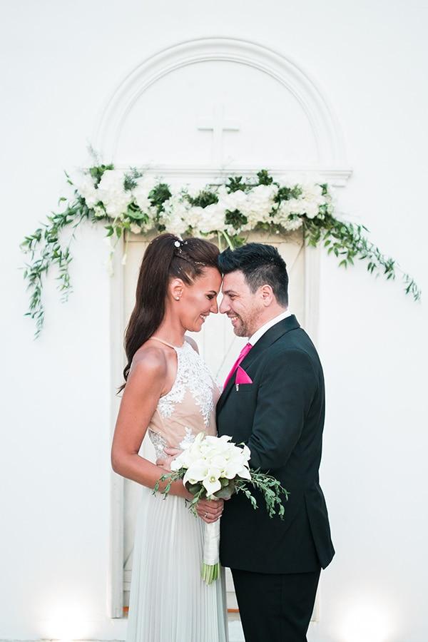 beautiful-summer-wedding-white-hues_01