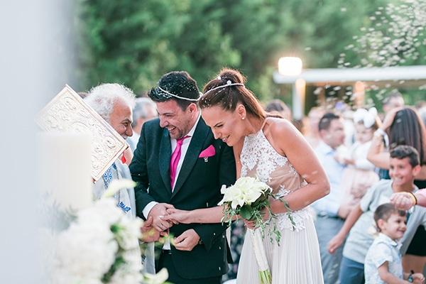 beautiful-summer-wedding-white-hues_10x