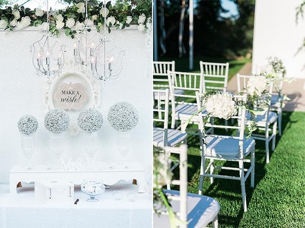 beautiful-summer-wedding-white-hues_14A