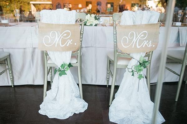 beautiful-summer-wedding-white-hues_15
