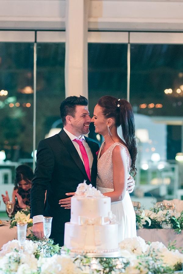 beautiful-summer-wedding-white-hues_16
