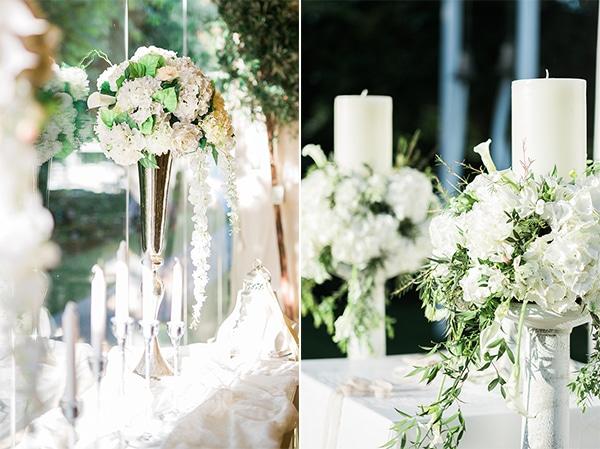beautiful-summer-wedding-white-hues_16A