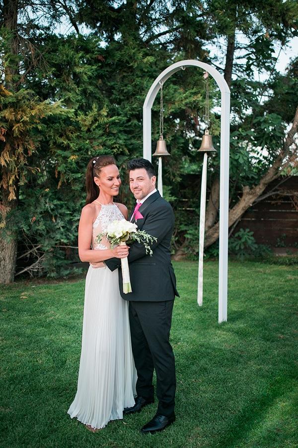 beautiful-summer-wedding-white-hues_21x