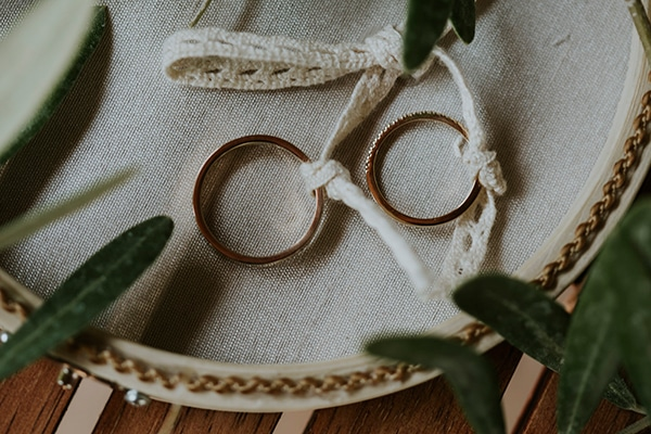 beautiful-wedding-chalkidiki-rustic-style_03