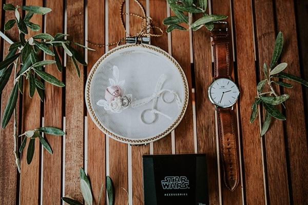 beautiful-wedding-chalkidiki-rustic-style_04