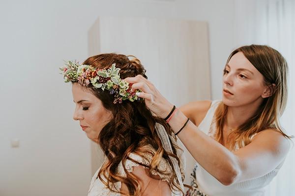 beautiful-wedding-chalkidiki-rustic-style_07