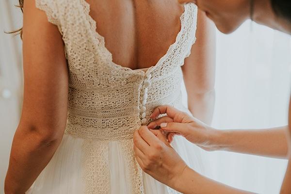 beautiful-wedding-chalkidiki-rustic-style_08