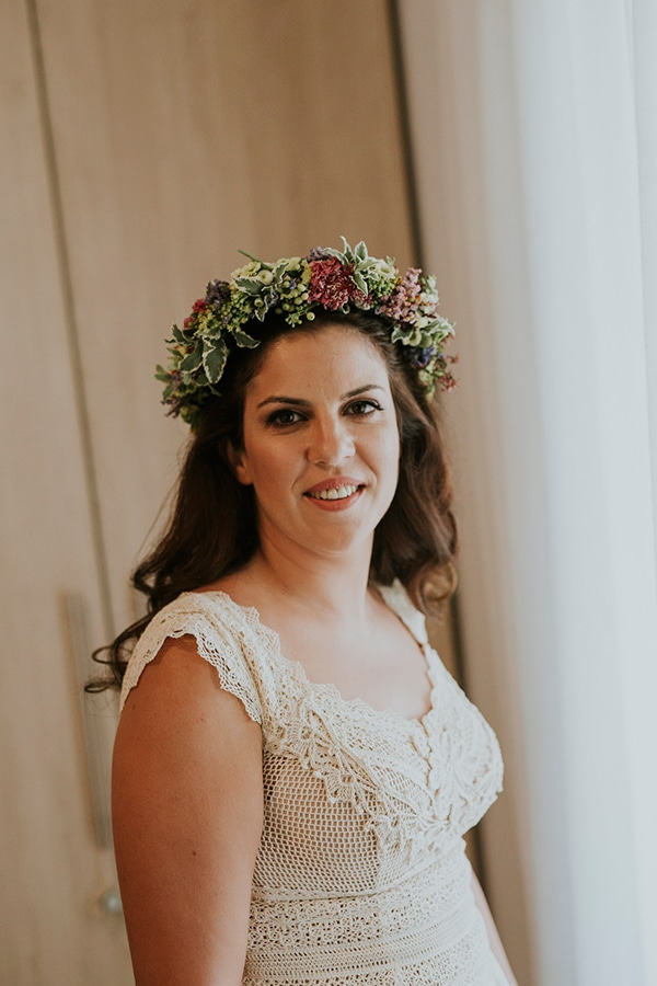 beautiful-wedding-chalkidiki-rustic-style_10x