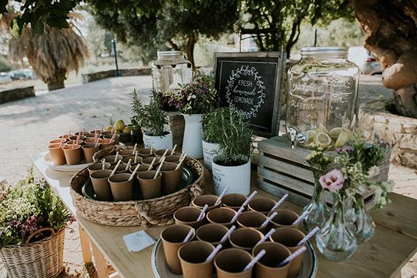 beautiful-wedding-chalkidiki-rustic-style_17