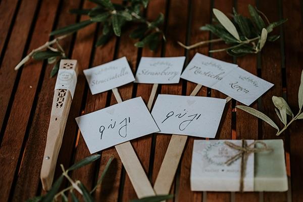 beautiful-wedding-chalkidiki-rustic-style_22
