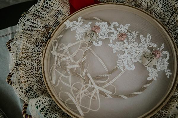 beautiful-wedding-chalkidiki-rustic-style_23