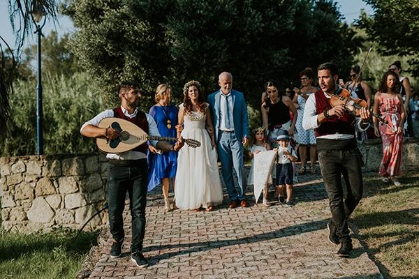 beautiful-wedding-chalkidiki-rustic-style_25