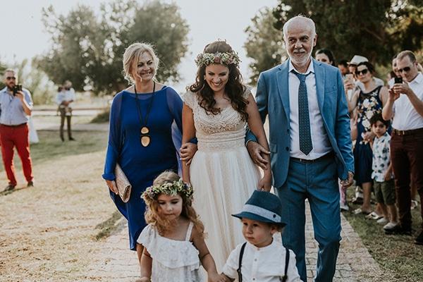 beautiful-wedding-chalkidiki-rustic-style_26