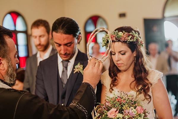 beautiful-wedding-chalkidiki-rustic-style_28