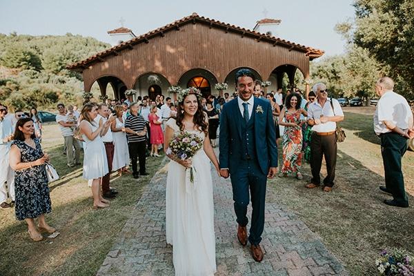 beautiful-wedding-chalkidiki-rustic-style_31