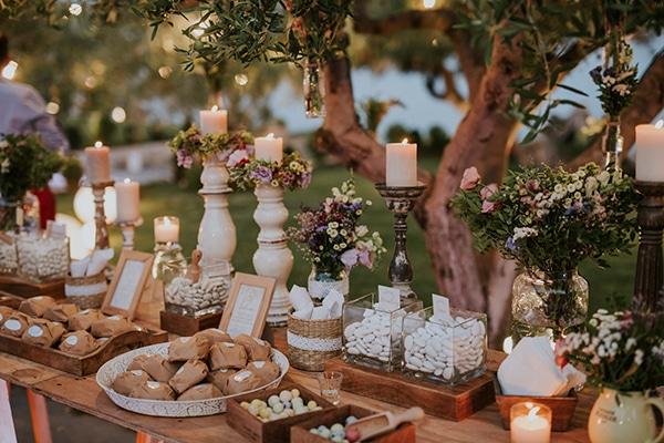 beautiful-wedding-chalkidiki-rustic-style_36