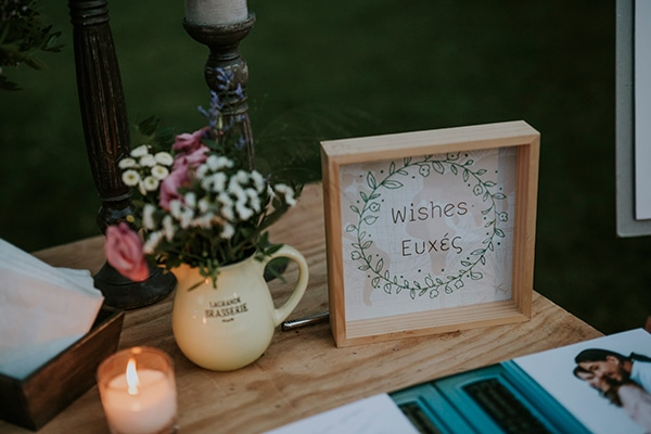 beautiful-wedding-chalkidiki-rustic-style_38