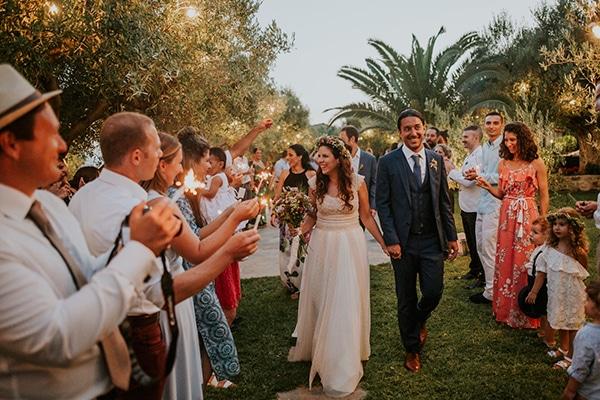 beautiful-wedding-chalkidiki-rustic-style_40