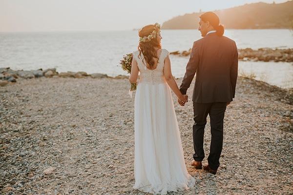 beautiful-wedding-chalkidiki-rustic-style_44