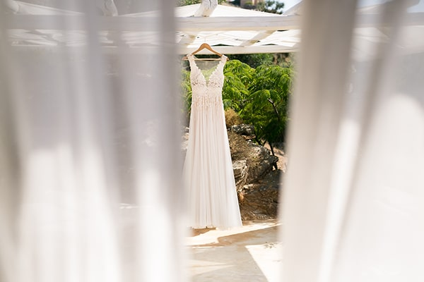 chic-summer-wedding-kea_05