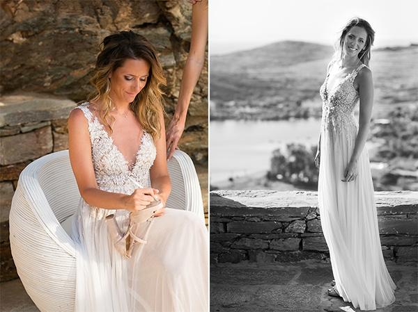 chic-summer-wedding-kea_09A