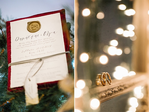 christmas-wedding-burgundy-gold-hues_07A