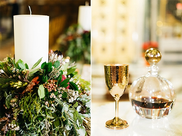 christmas-wedding-burgundy-gold-hues_15A