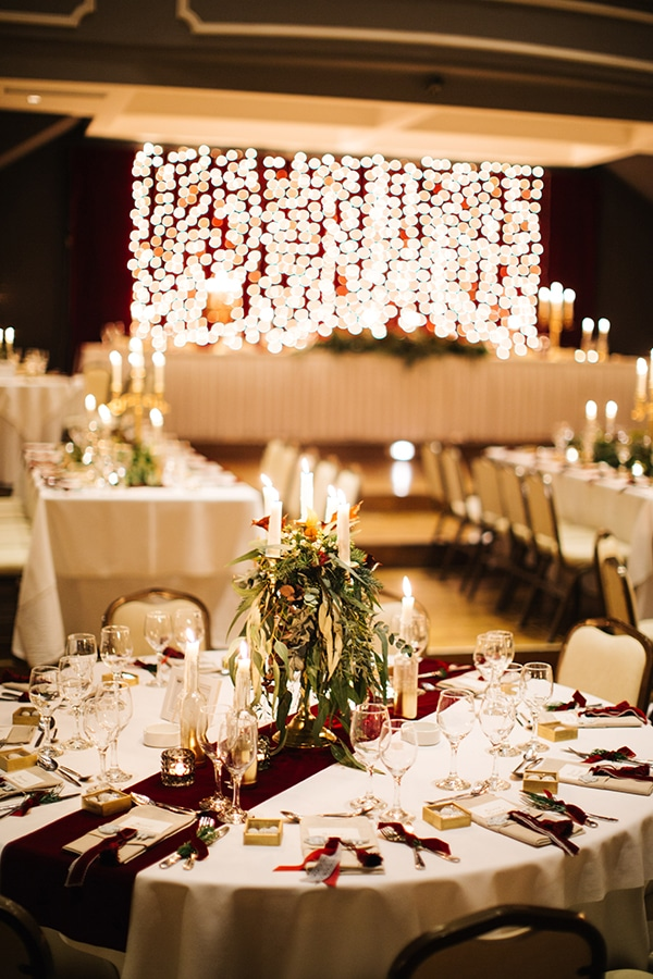 christmas-wedding-burgundy-gold-hues_18