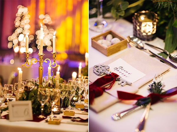 christmas-wedding-burgundy-gold-hues_19A