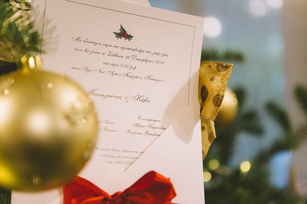 christmas-wedding-red-details_02