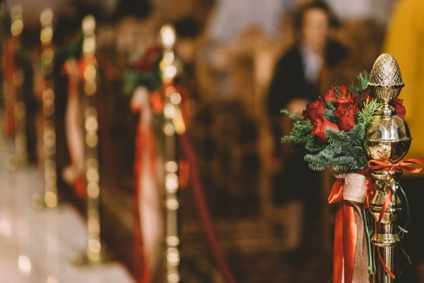 christmas-wedding-red-details_09