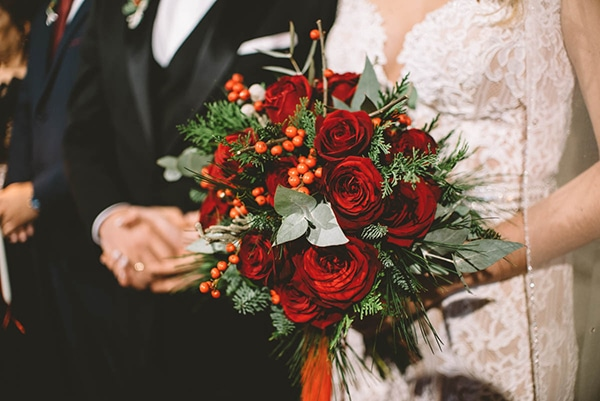 christmas-wedding-red-details_14