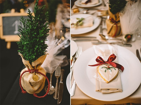 christmas-wedding-red-details_19A
